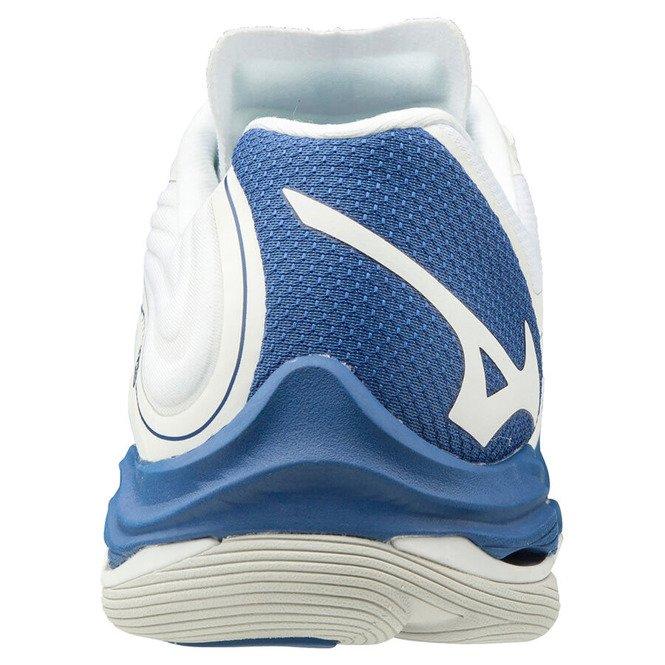 Buty do siatkówki męskie Mizuno Wave Lightning Z5 (V1GA200021)