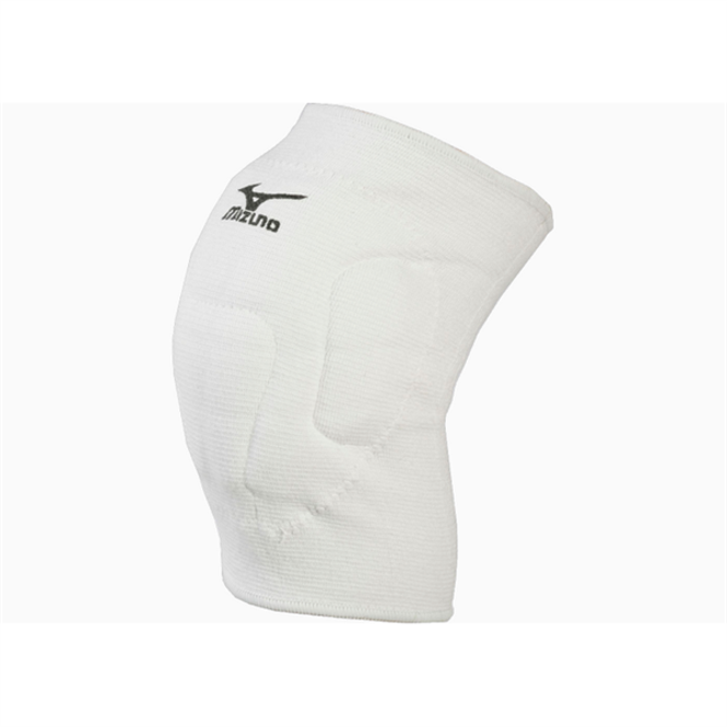 Nakolanniki Mizuno VS1 Kneepad - białe