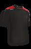 Koszulka treningowa poliestrowa Colo Classic